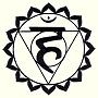 5thChakraSymbol
