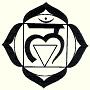 1stChakraSymbol