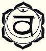 2ndChakraSymbol