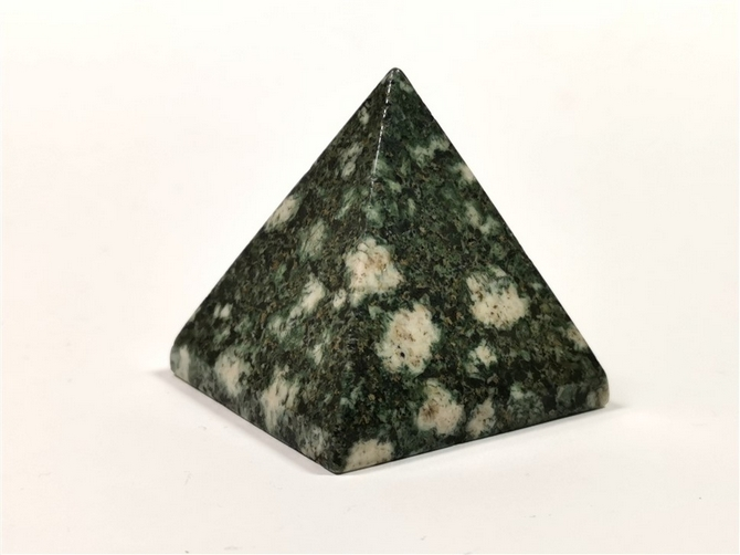 Preseli Bluestone Pyramid No1