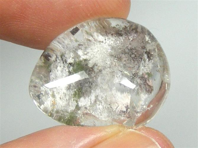 Mini Shamanic Dream Stone No2