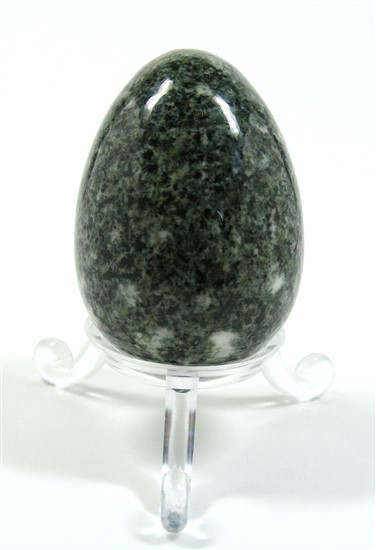 Preseli Bluestone Egg No1