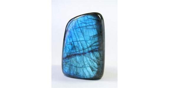 Labradorite Polished all Over No3
