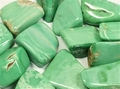 Variscite Tumble Stone - Extra Grade,