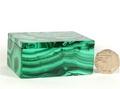 Malachite Box No1