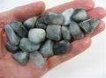 Hackmanite Tumble Stone