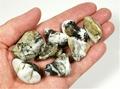 Siderite Tumble Stone