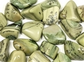 Infinite Tumble Stone