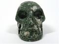 Preseli Bluestone Skull - 70mm, 214grms