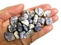 Tiffany Stone Tumble Stone
