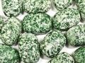 Jade - Rich, Tumble Stone