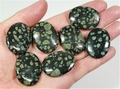 Lakelandite Palm Stone