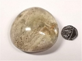 Shamanic Dream Stone No4